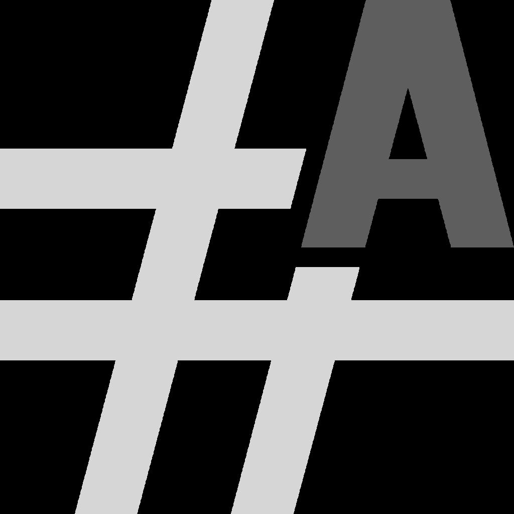 hashtagalek_logo (1)